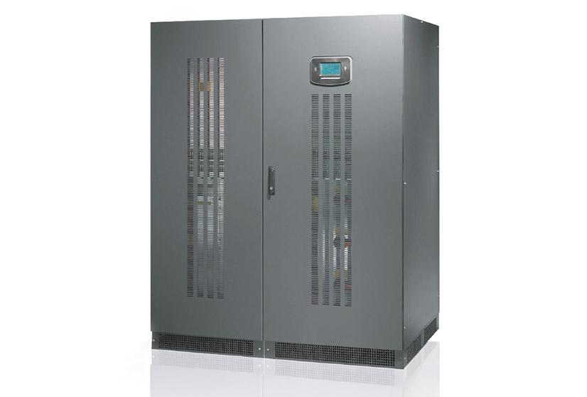 VFI USV Serie [er] 3000ET 100-800 kVA