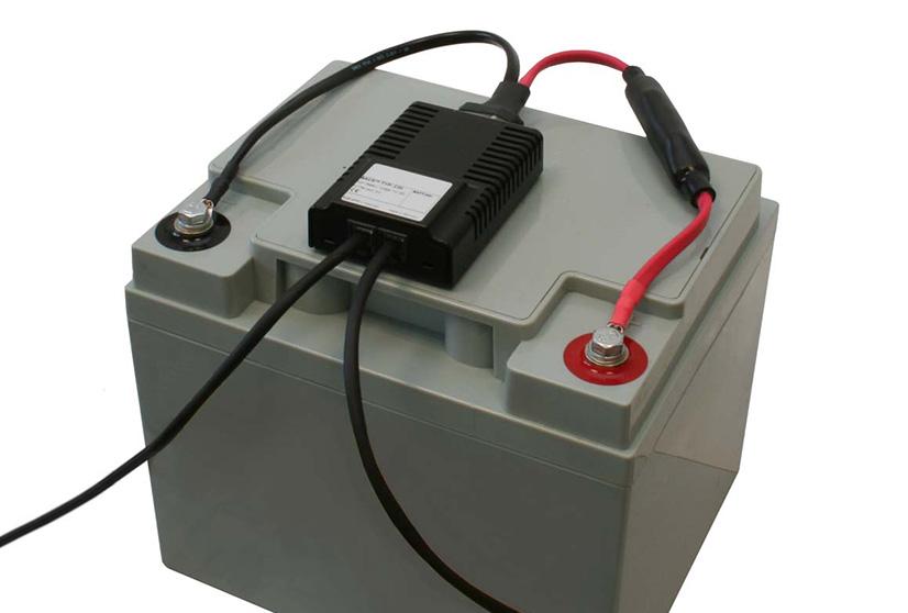 battery_modul_rev3