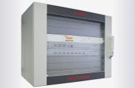 ERC-Compact Fernüberwachung