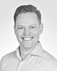 Fabian Meyer