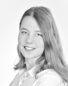 Julia Elspas