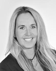 Melanie Rajmer-Vukadin