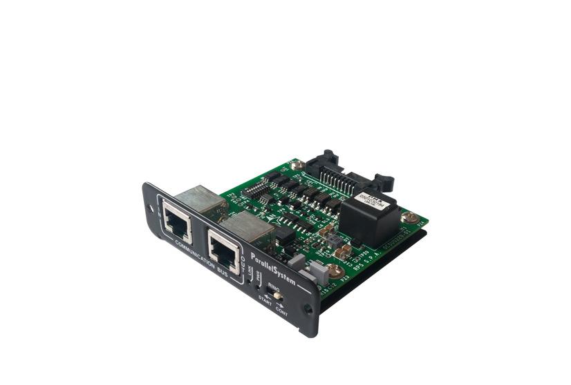 usv-sentinel-dual-sdu-von-riello-power-systems-parallelkarte