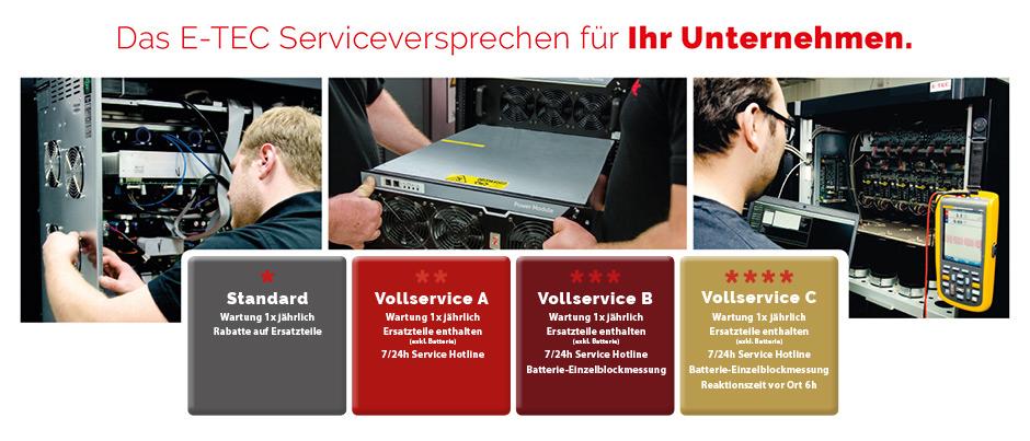 Slider Startseite E-TEC Deutschland